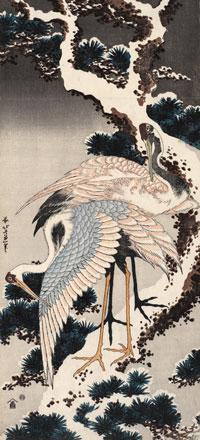 hokusai03.jpg
