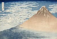 hokusai06.jpg