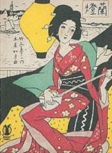 yumeji6.jpg