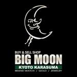 BIGMOON京都